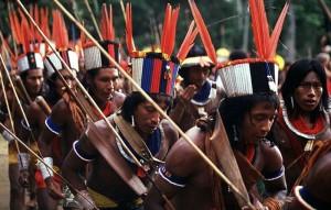 indios_de_verdade