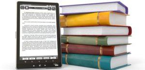 livro-formato-digital