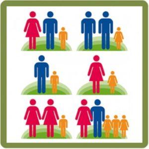 multiparentalidade